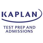 Kaplan Inc. Paris