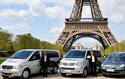 paris airport limousine hire a limo private car service to charles de gaulle orly paris net. Black Bedroom Furniture Sets. Home Design Ideas