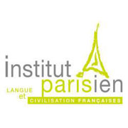 Institut Parisien Paris