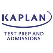 Kaplan Inc. Paris