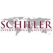 Schiller International University Paris